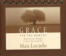Grace for The Moment Calendar