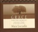 Grace for The Moment Calendar