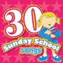 30 Sunday School Songs