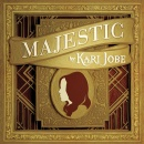 Majestic:Revisited