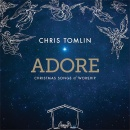 Adore:Christmas Songs Of Worship