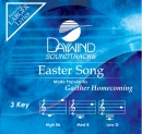 Easter Song image