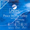 Peace In The Valley image