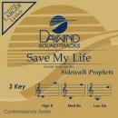 Save My Life image