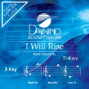 I Will Rise image