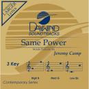 Same Power image