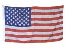 AMERICAN FLAG 3'x5'