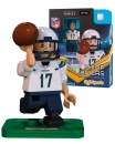 Phillip Rivers:San Diego Chargers