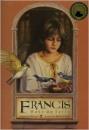 Francis Woke Up Early (Hardcover)