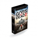 God's Not Dead 2 DVD Student Study Kit
