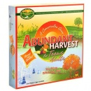 Abundant Harvest for Teens/Adults