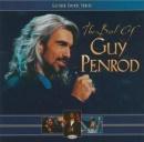 Best of Guy Penrod