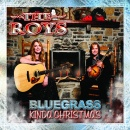 Bluegrass Kinda Christmas