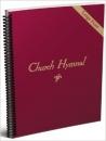 Church Hymnal: Large Print | Paperback