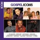 Icon: Gospel