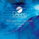 Hallelujah Praise The Lamb image