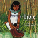 The Bible for Young Children (Hardcover)