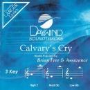 Calvary's Cry image
